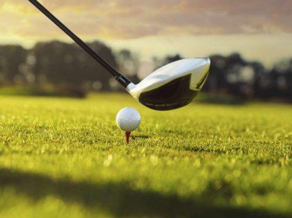 5 campos de golfe no norte de Portugal