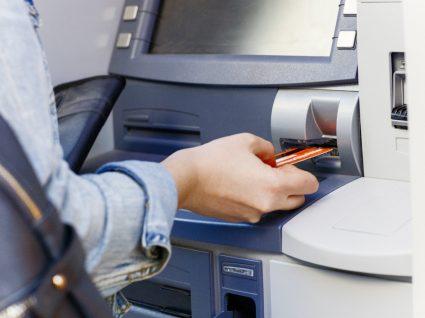 cancelar débito direto
