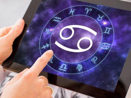 5 apps de horóscopo para os fãs dos astros