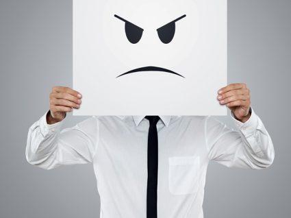 Candidatura de Emprego: as consequências da mentira