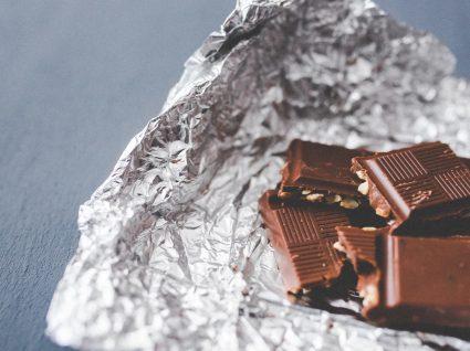 Conheça os diferentes tipos de chocolate