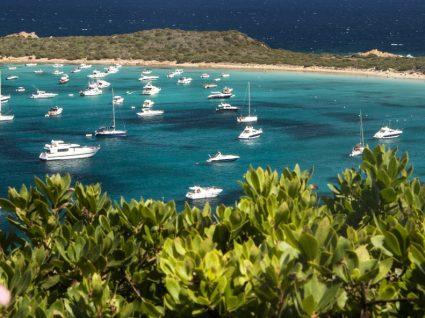 6 motivos pelos quais tem de ir à Sardenha