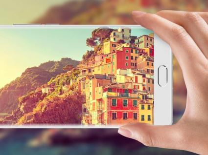 Bluboo S1: um smartphone competente, elegante e acessível