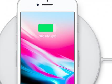 iPhone 8: tudo o que precisa de saber