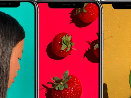 iPhone X: tudo o que tem de saber antes de comprar