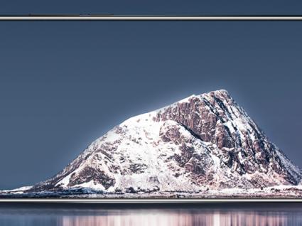 Vernee Mix 2: um excelente smartphone por um preço surpreendente