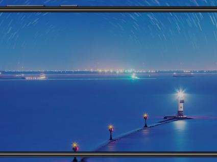 Huawei Mate 10 Lite: o smartphone com quatro lentes