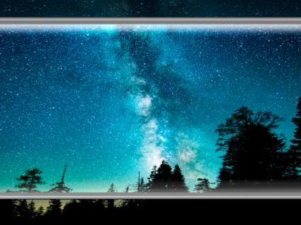 Energizer Power Max P600S: smartphone aguenta até 16 dias sem carregar