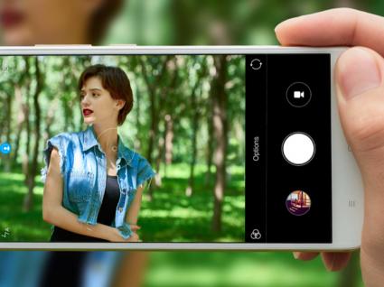Xiaomi Mi A1: um dos melhores smartphones low cost do ano
