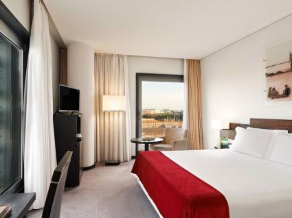 Natal em Aveiro? Conheça o programa do Meliã Ria Hotel & Spa