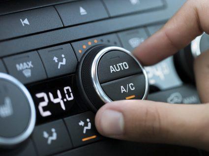 Compressor do ar condicionado: o que é e para que serve