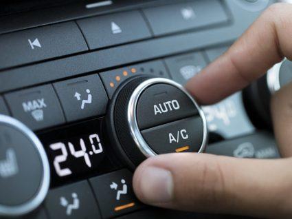 Instalação de ar condicionado no carro: como fazer e quais os preços