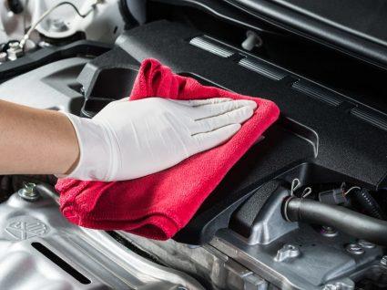 6 dicas para poupar na revisão do carro