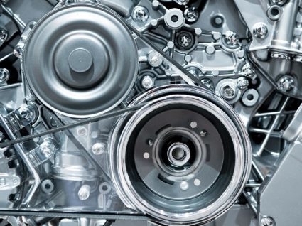 Binário do motor: o que é e para que serve