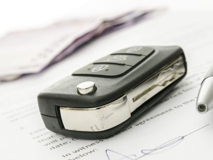Legalizar carro em Portugal: quais os procedimentos