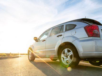 Saiba tudo sobre importar carros usados e o que diz a lei