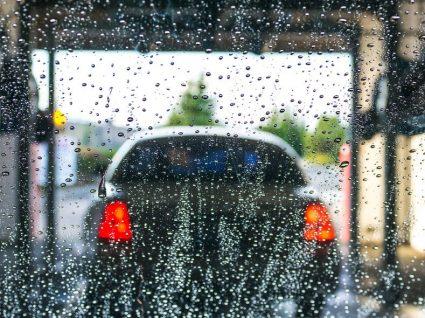 A lavagem automática pode danificar o carro? Entenda