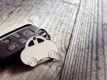 6 dicas para comprar o primeiro carro