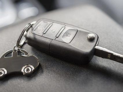 Como e porquê cancelar o seguro automóvel