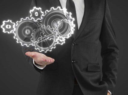 7 características de pessoas empreendedoras