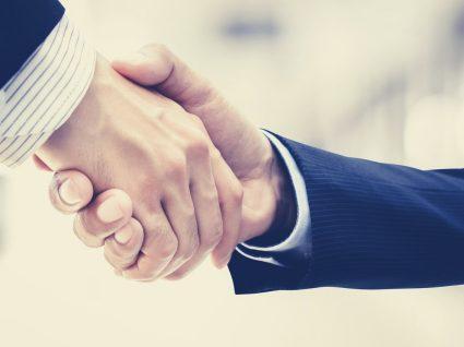 6 características de um vendedor de sucesso