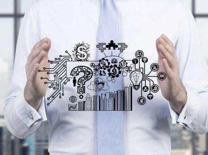 6 características necessárias para vingar no mundo dos negócios