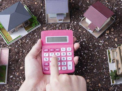 Carência de capital no crédito habitação: o que é e para que serve