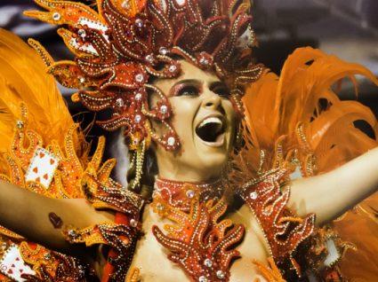 Carnaval no Rio de Janeiro: tudo o que precisa de saber antes de ir