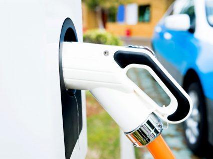 Tuning em carros elétricos: sim ou não?