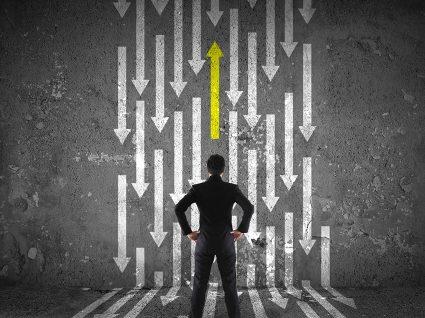 4 Resoluções para uma carreira de sucesso