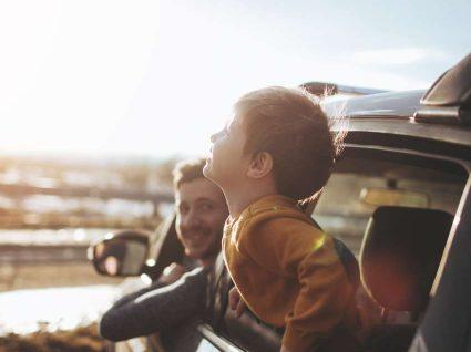 5 carrinhas familiares baratas que deve considerar