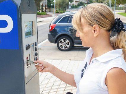 EMEL lança aplicação de estacionamento para frotas