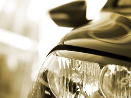 Os carros premium mais baratos da Mercedes, BMW e Audi