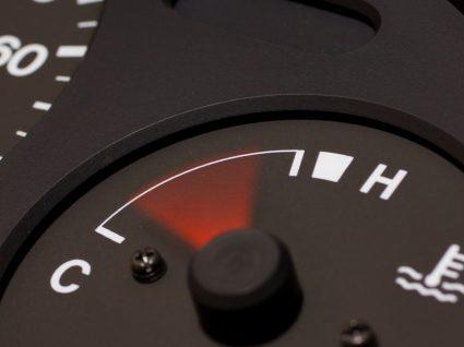7 dicas para evitar o sobreaquecimento do motor do carro