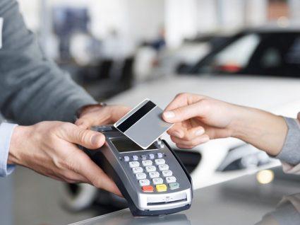 TAEG do crédito automóvel: sabe o que significa?