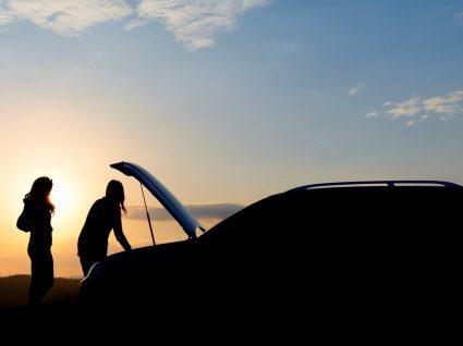 Os 6 problemas mais graves nos carros