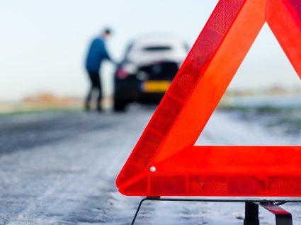 O seu carro é seguro?