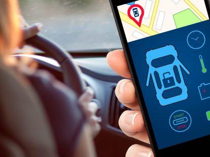 Bloqueador de veículos: saiba como evitar o roubo