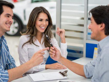 Contrato de manutenção automóvel: o que é e para quem