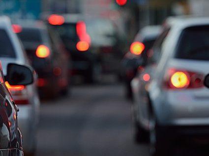 10 carros citadinos mais económicos à venda em Portugal