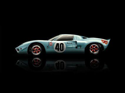 3 carros clássicos mais desejados do que um supercarro moderno