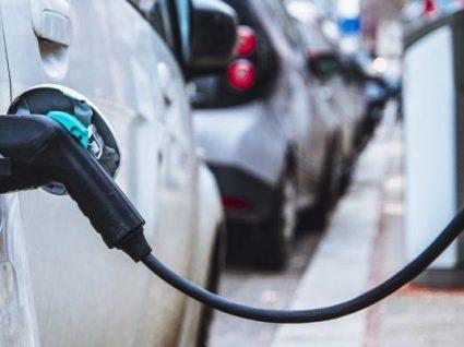 7 carros elétricos com mais autonomia