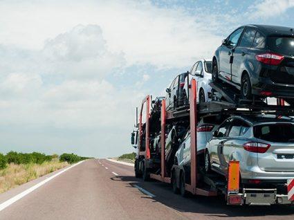 Carros importados mais vendidos em Portugal