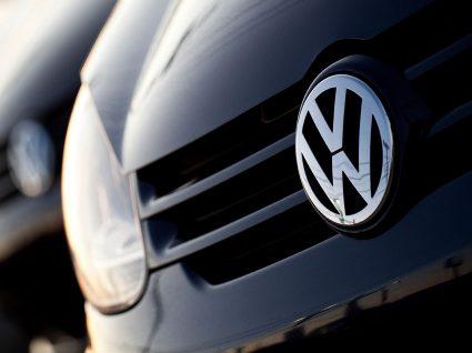 Os 10 carros mais vendidos na Europa
