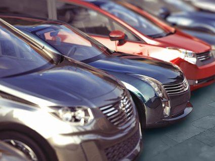 Carros que menos desvalorizam: marcas e modelos