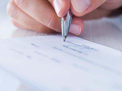 Carta De Despedimento Como Se Escreve