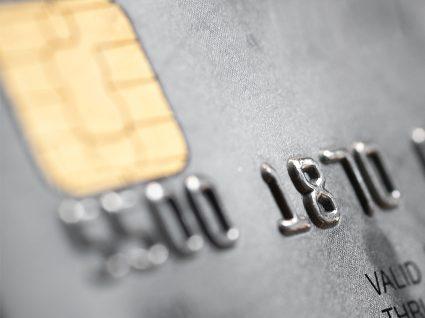 Novo cartão de crédito Cofidis: adapta-se a si