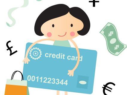 Cartão de Crédito: como usar e fazer dele um amigo