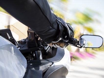 Cartão de Emergência do Motociclista: o que é e para que serve