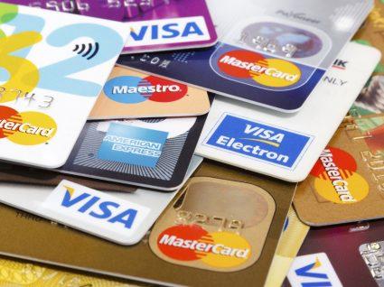 Cartão de crédito novo: 7 conselhos de utilização